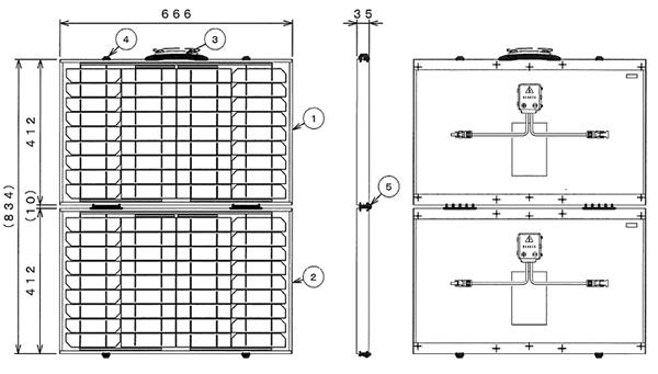 gt30-agl-fold_fig1